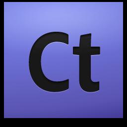 Adobe Contribute Course In Edmonton