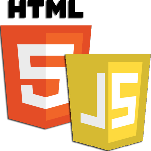 Java Script courses for professional and programmer