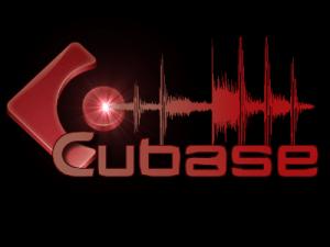 Cubase-training-calgary-course