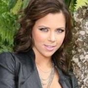 Jade Dumas