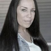 Sarah D'Angelo