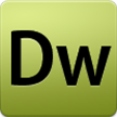 Dreamweaver Training in Vancouver