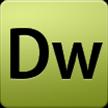 Dreamweave site building software training in Edmonton