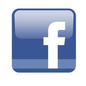 Facebook training for private courses in calary, montreal, ottawa