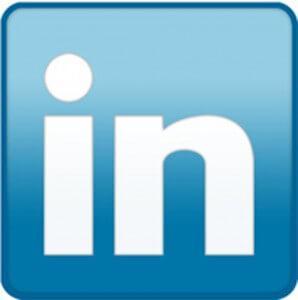 Social Media Training Linkedin Facebook