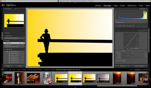 Adobe photoshop lightroom training Toronto, vancouver