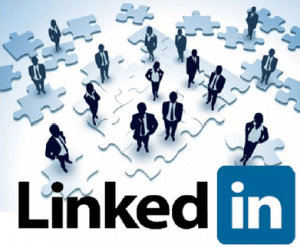 Learn how to use Linkedin in Ottawa, Huntsville