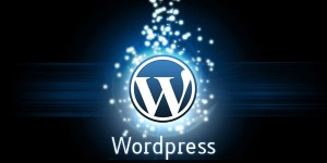 wordpress enterprise private training edmonton toronto vancouver