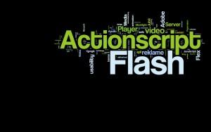 adobe flash action script enterprise private training montreal ottawa quebec