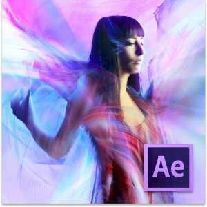 adobe after effect enterprise private training quebec