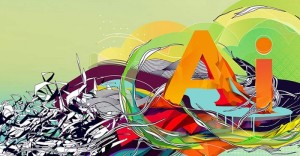 adobe illustrator enterprise private training montreal ottawa gatineau