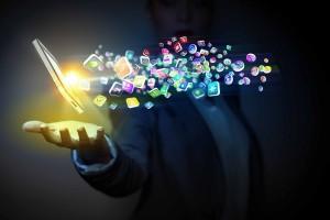 digital marketing communication development course calgary edmonton