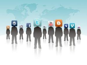 importance social media multimedia course lesson brampton niagara falls