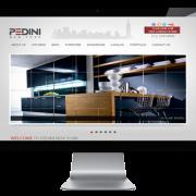 graphic web site design course kingston canada