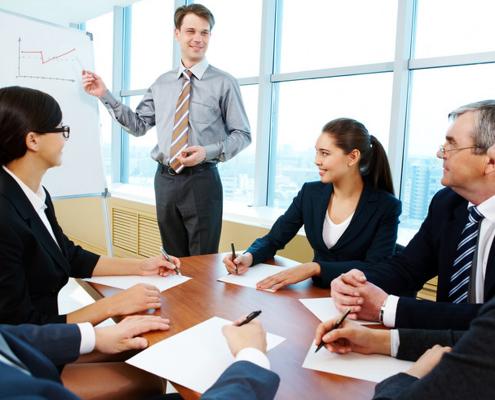 Corporate training in Calgary Edmonton, Toronto Adobe