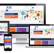 web design training ottawa gatineau responsive