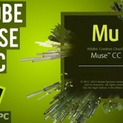adobe-muse-training-coaching-canada