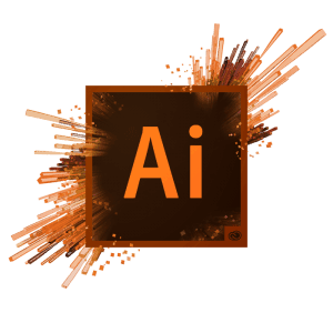 Learn how to use Adobe Illustrator in Philadelphia