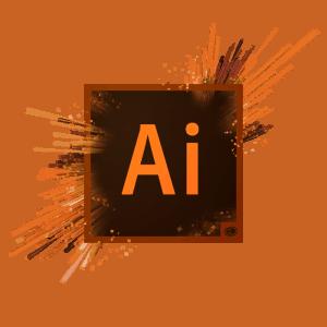 Learn how to use Adobe Illustrator in Philadelphia