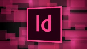 Boston professional training for Adobe InDesign private classes
