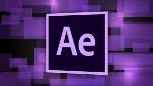 Business training for video editing with after effects in Boston