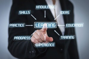Learn adobe software corporate training