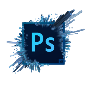 Photoshop Course in Philadelphia