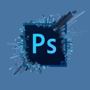 Photoshop Course in Philadelphia