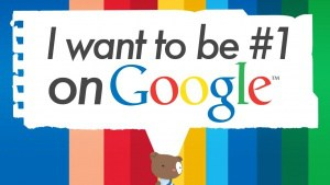seo google training philadelphia