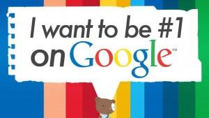 seo google training philadelphia