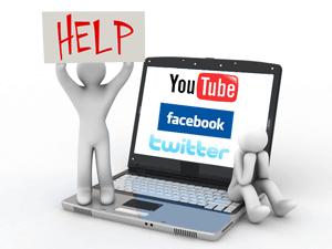 Social Media course in Philadelphia