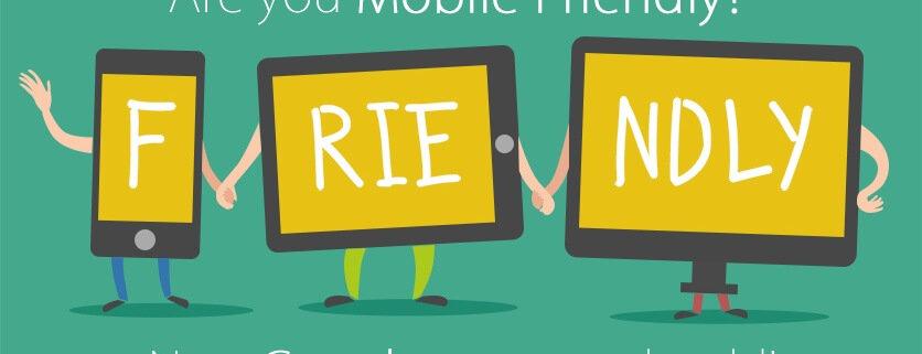 Smartphone Responsive Design course toronto edmonton