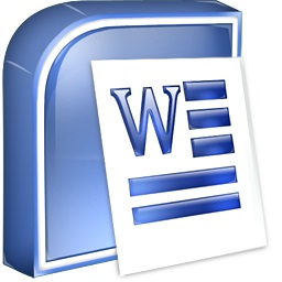 Courses on Microsoft Word
