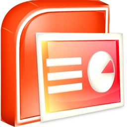 Microsoft PowerPoint Enhancement in Montreal, Vancouver, Toronto