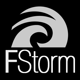 Courses on Fstorm in Montreal, Toronto,Vancouver, Ottawa