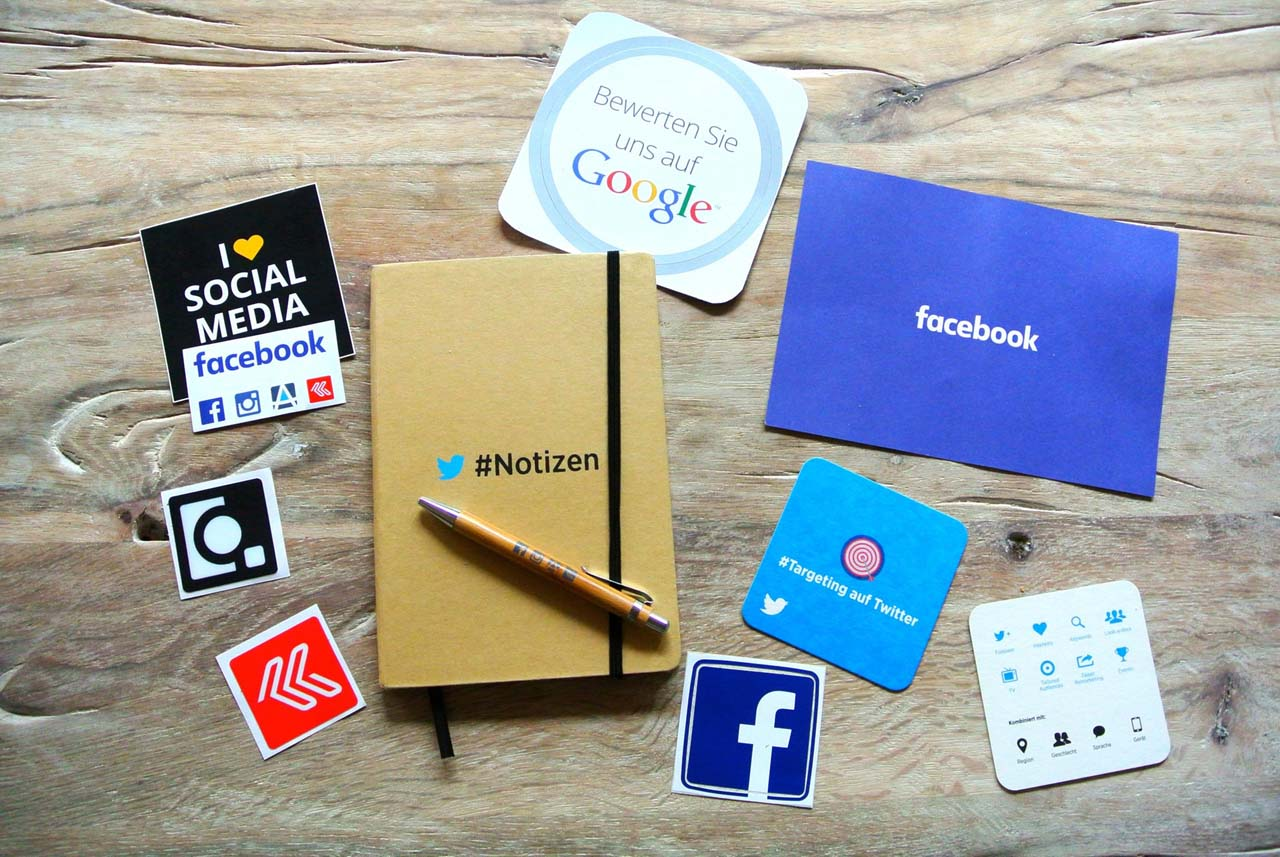 Social media business coaching boston