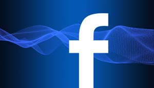 facebook strategy for business