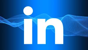 linkedin training