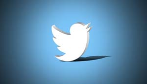 twitter-in-house-training