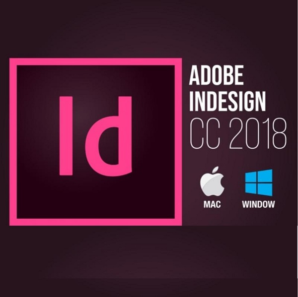 Private courses Adobe InDesign CC in Calgary