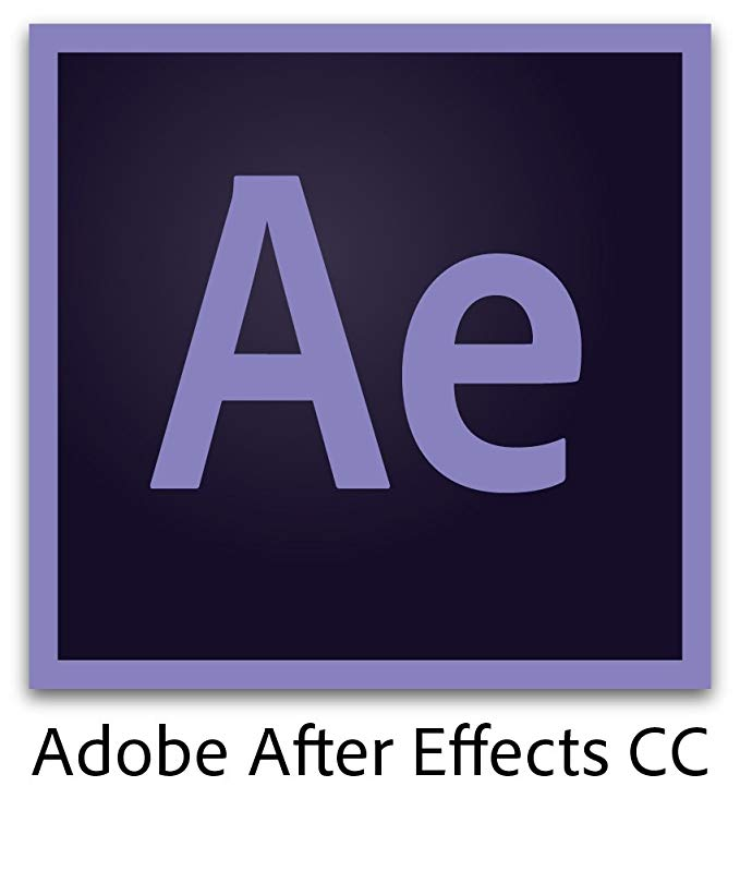 Adobe After Effects Courses in Vancouver area