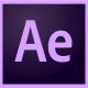 Adobe After Effects course in Canada Ottawa Vancouver Toronto