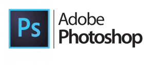Adobe Photoshop course in Canada Ottawa Vancouver Toronto