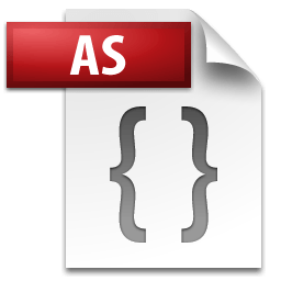 Cour ActionScript a Quebec
