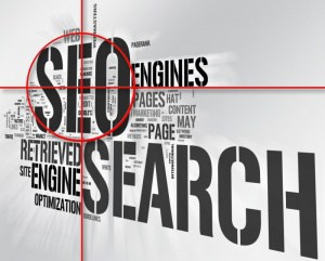 Marketing web and google training in google adwords and analytics
