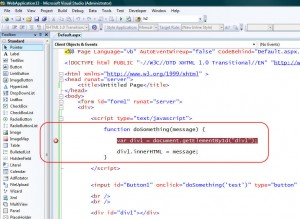 JavaScript Training course edmonton calgary toronto ottawa winnipeg