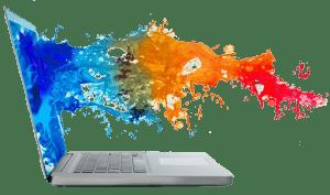 Adobe design training for Ottawa and Toronto