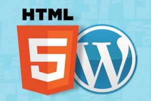 web design courses in toronto ottawa and calgary call now to start your online training in wordpress