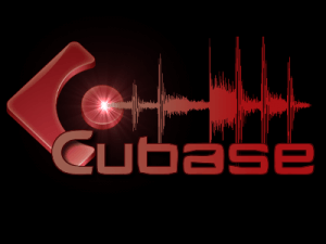 Cubase-training-calgary-course