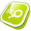 training seo website optimization find new customers montreal ottawa toronto